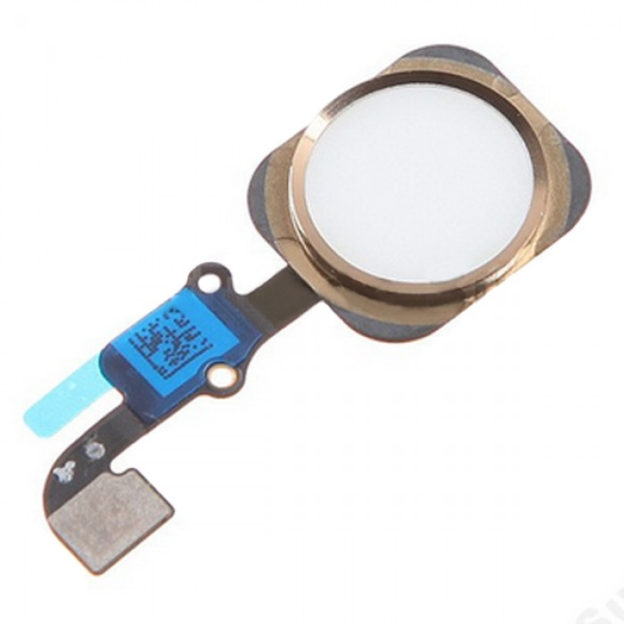 on sale 68c7e 21e8b Replacement Part for Apple iPhone 6G 5.5