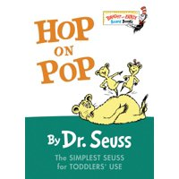 Deals on Kids Books on Sale from $2.03