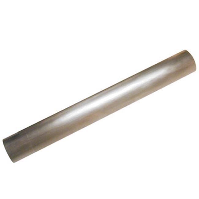 LAVI Lavi Tubing - Stainless Steel