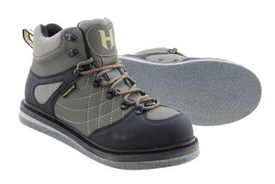 Hodgman H3 Men's Felted Wading Boot by Hodgman