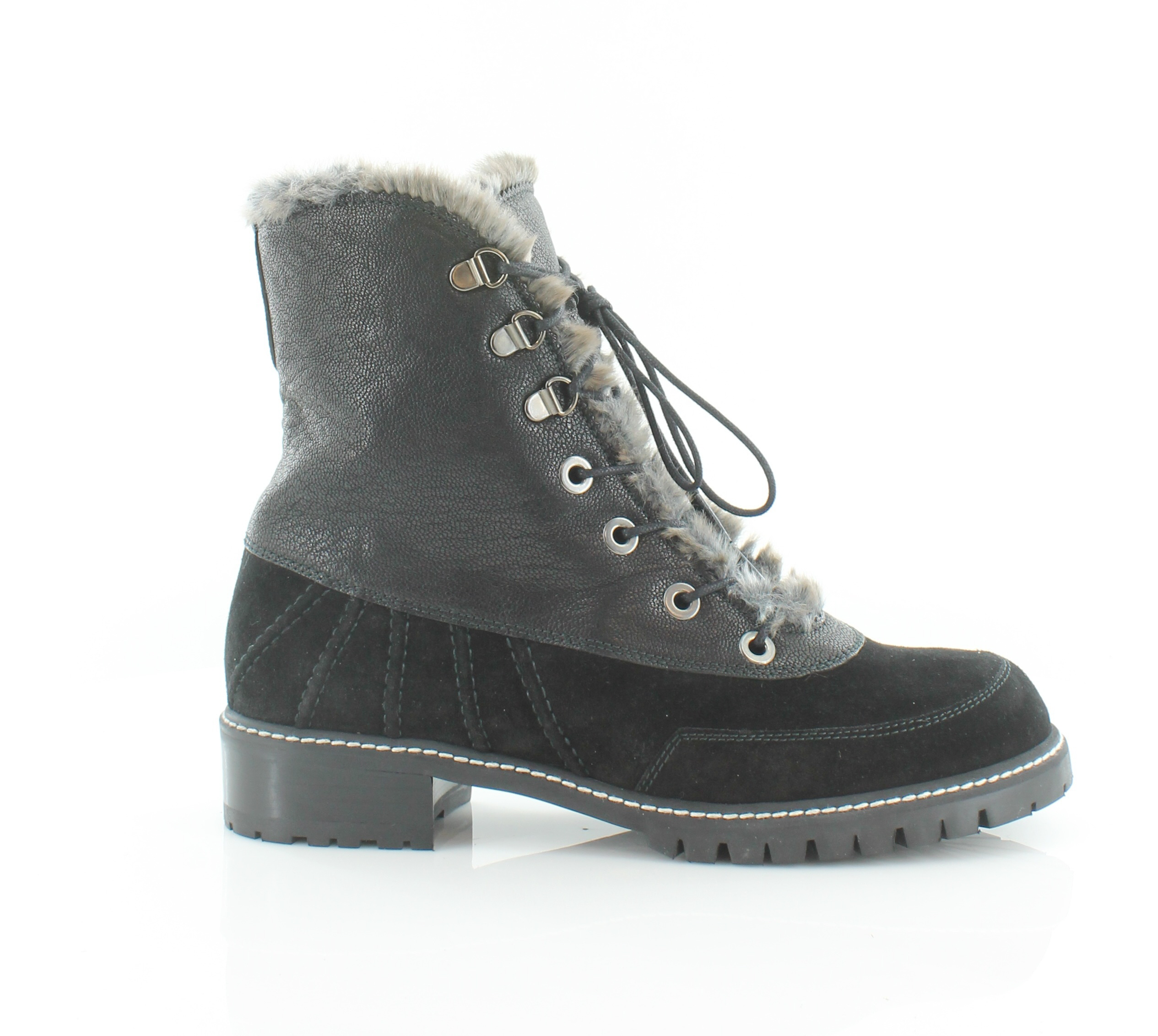 Stuart Weitzman Forest Women's Boots Economical, stylish, and eye-catching shoes