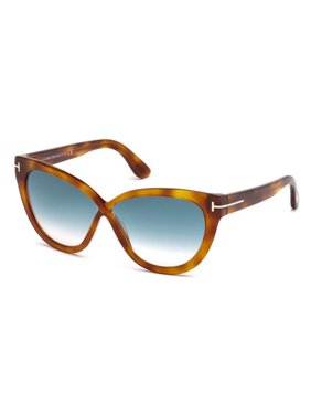 a7a2b25a3f Product Image Tom Ford Women s