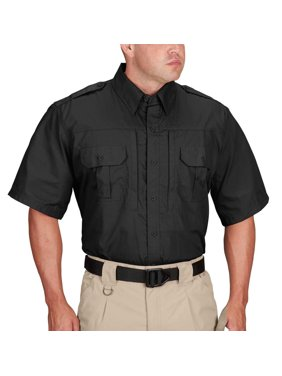 Men's Tactical Shirt Short Sleeve F5311