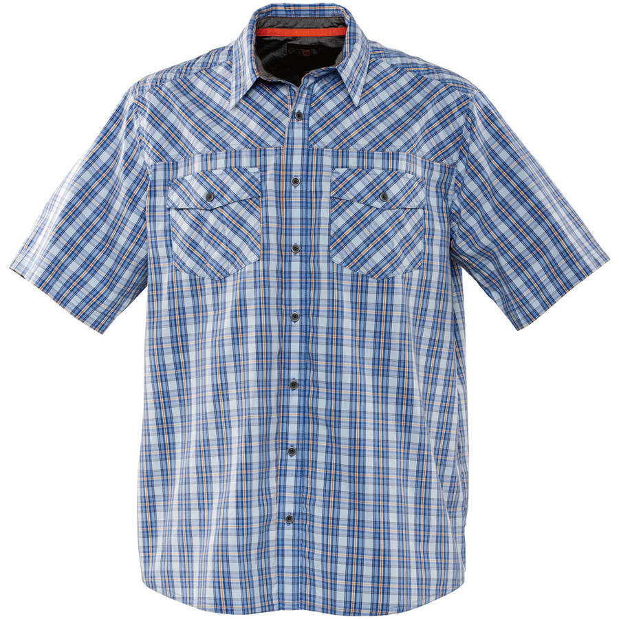 Image of 511 Tactical Covert Shirt Flex