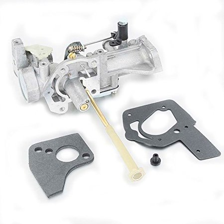 Carburetor for Briggs & stratton 498298 692784 495951 495426 With Gaskets