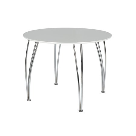 Dining Room Round Table (GHP 39.5