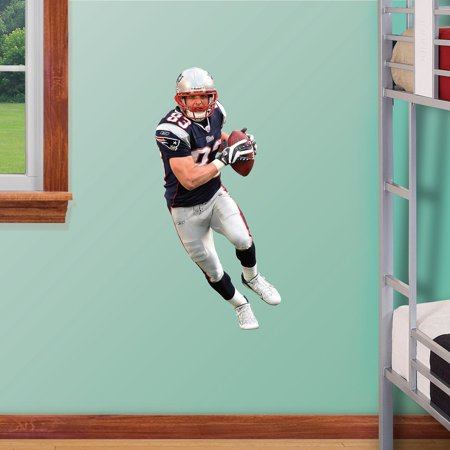 Fathead Jr. NFL Player Wall Decal (Nfl Theme)