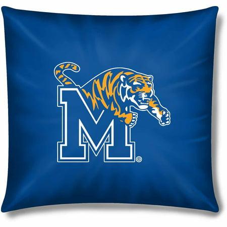 NCAA Memphis Tigers Official 15