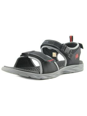 New Balance Response Sandal  4E Open-Toe Synthetic  Sport Sandal