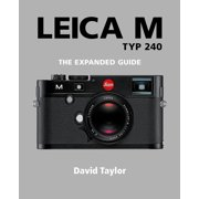 Leica M TYP 240 - eBook