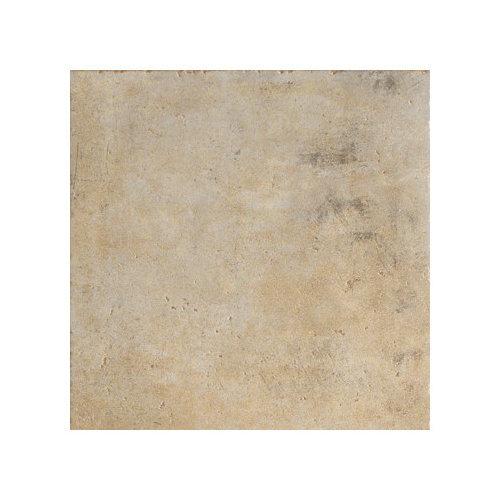 Marazzi Walnut Canyon 6.5'' x 6.5'' Porcelain Field Tile in Cream