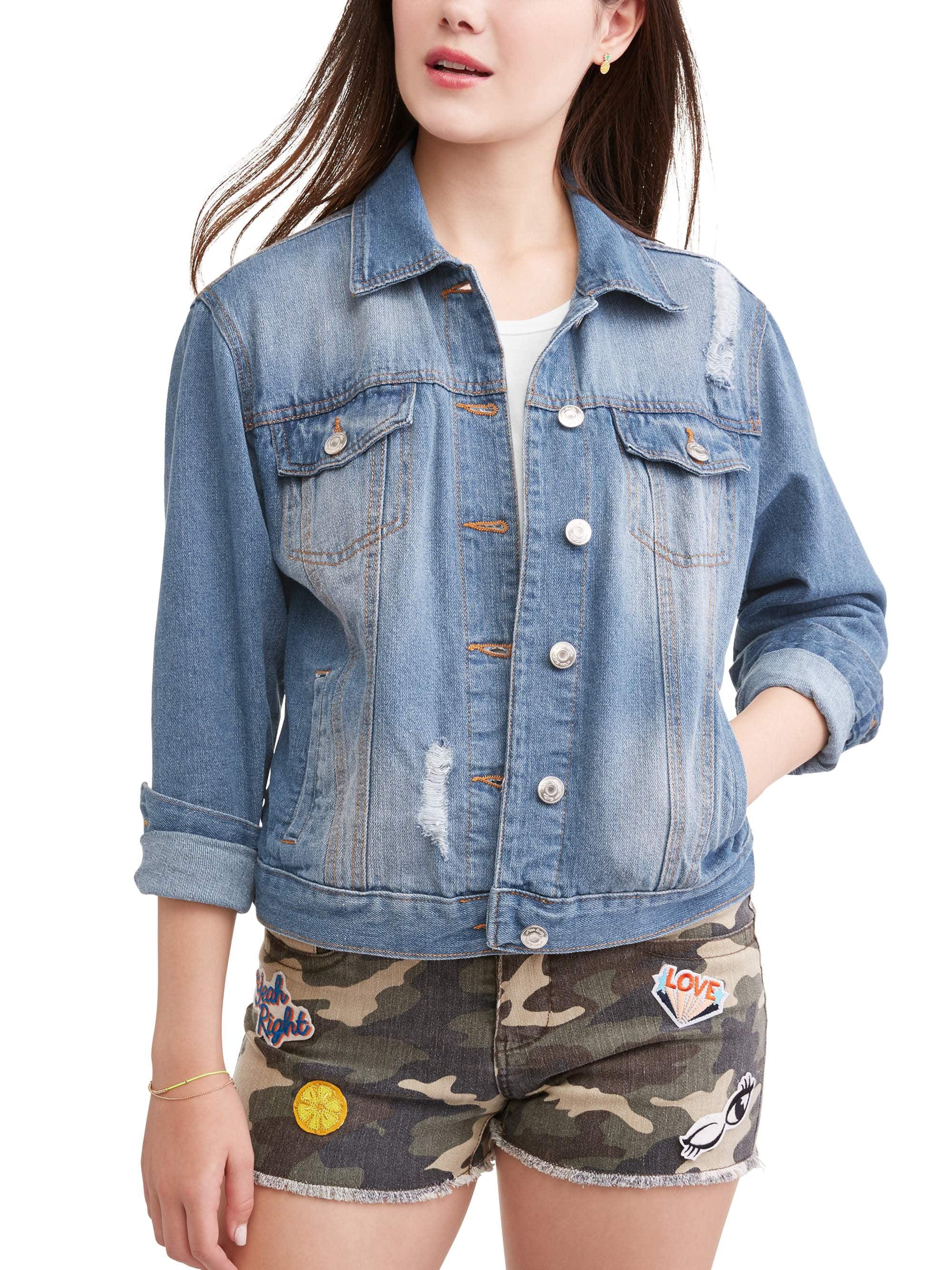 Women\'s Clothing - Walmart.com