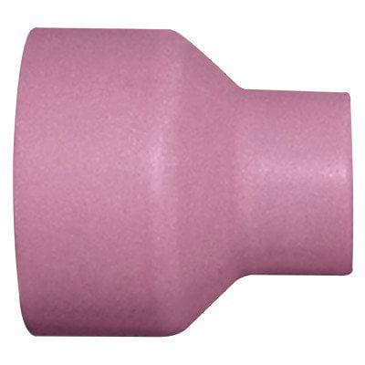 Alumina Nozzle TIG Cup, 7/16