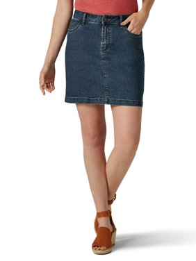 Lee Riders Women's Utility Skort