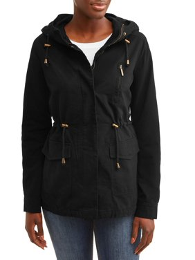 54ffda06c 2-day delivery. on orders $35+. Free pickup. Product Image Women's Anorak  Jacket