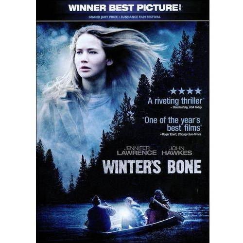 Winter's Bone (With INSTAWATCH) (Widescreen)