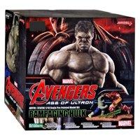 Marvel ArtFX  Rampaging Hulk Statue