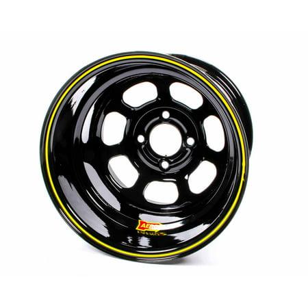 AERO Race Wheels 31-Series 13x8