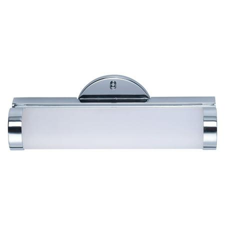 Maxim Lighting Polar Bathroom Vanity (Maxim Lighting Bathroom Vanity)