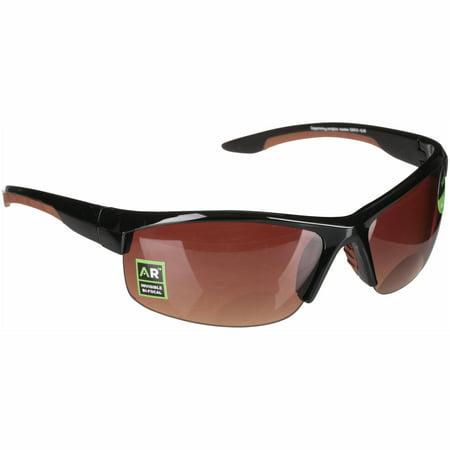 Coppertone® Men's Sunglass Readers