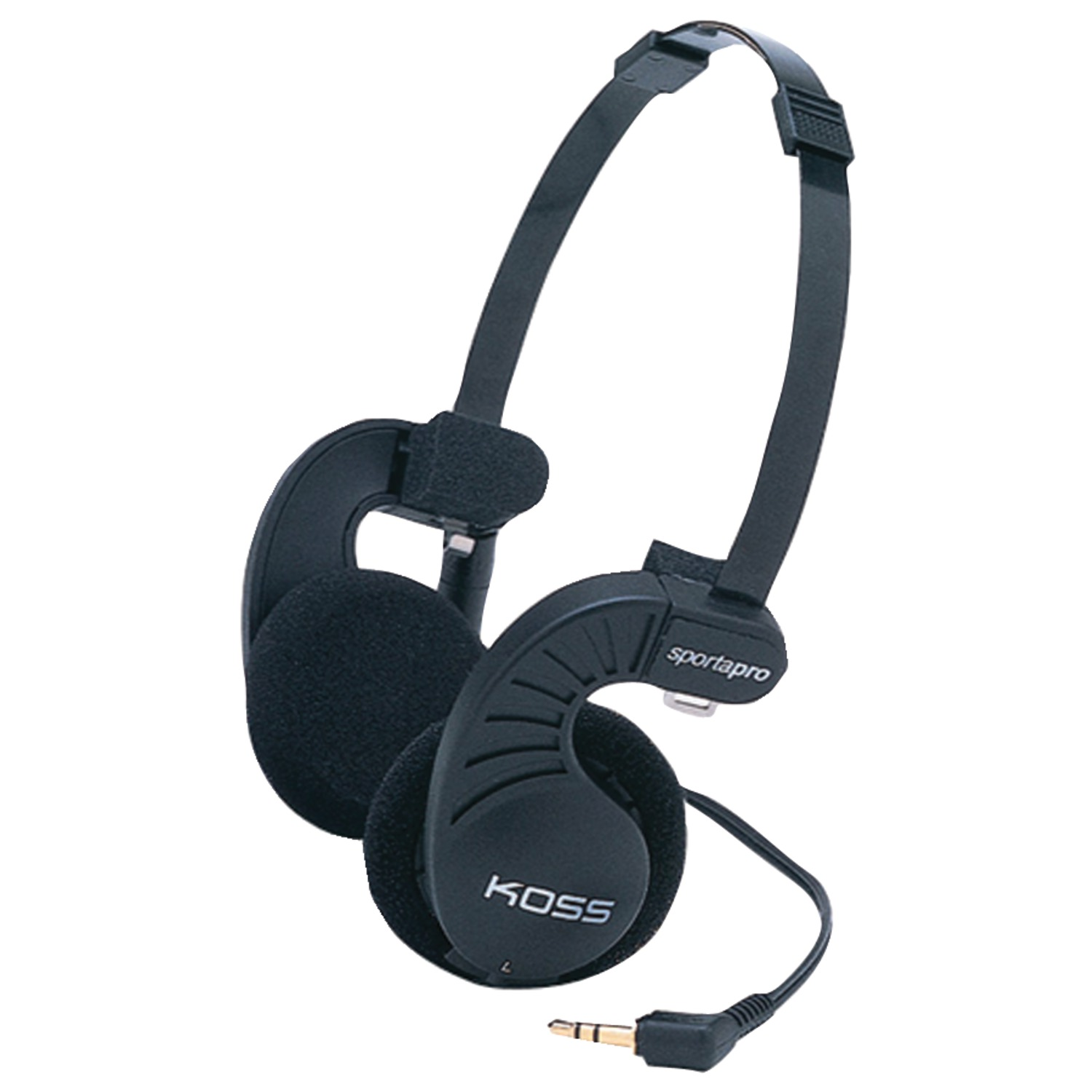 Koss Sporta Pro On-Ear Headphones