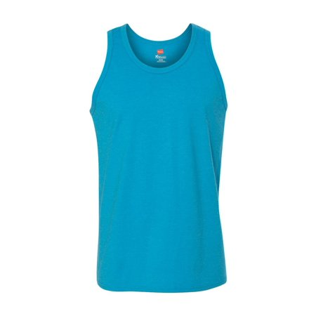 9a3a79233e0ce Hanes - Hanes T-Shirts X-Temp™ Tank Top - Walmart.com