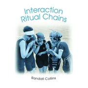 Interaction Ritual Chains - eBook
