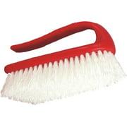 BIRDWELL 476-48 Pail Brush, Polypropylene Handle