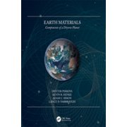 Earth Materials - eBook