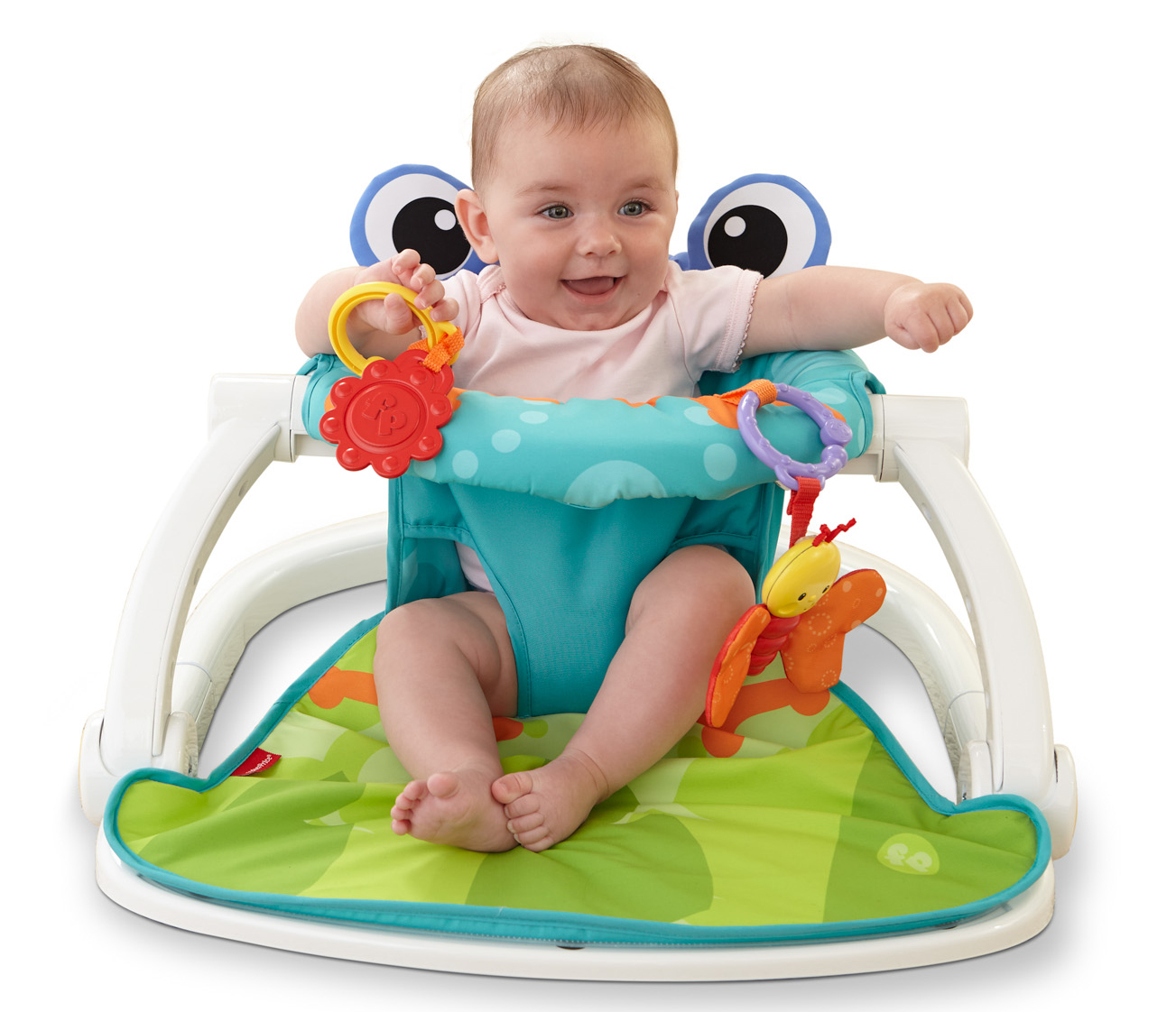 Baby Floor Toys : Mattel inc on walmart seller reviews marketplace rating