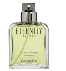 Calvin Klein Eternity Cologne for Men, 6.7 Oz