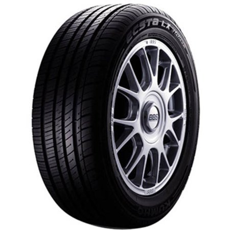 Find great deals on eBay for 55 r16 tires. Shop with confidence.