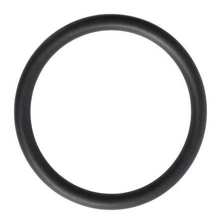 O-Ring DAYTON MHG326G