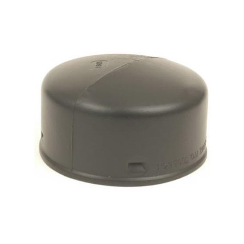 "ADVANCED DRAINAGE SYSTEMS 0332AA 3"" Snap End Cap"
