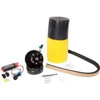 Fuel Pump Universal Phantom 60psi