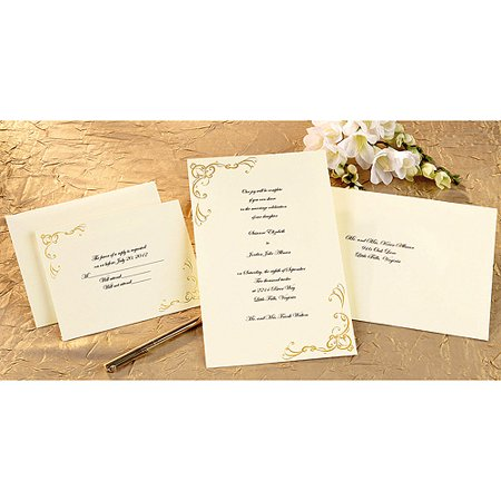 Crush image pertaining to printable invitations kit