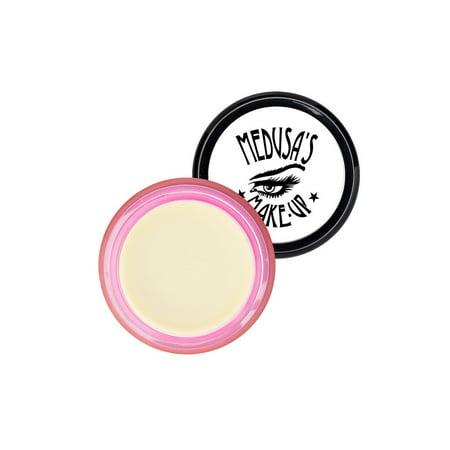 Medusa's Makeup The Fix (Glitter Adhesive)](Makeup Adhesive)