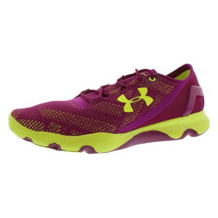 Under Armour - Under Armour Speedform Apollo Vent Running Women s Shoes  Size - Walmart.com f03cd6e9c