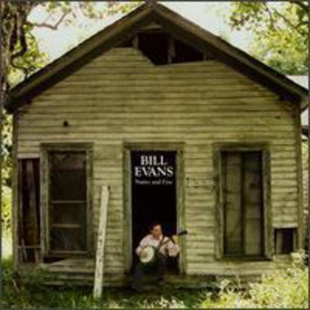 Personnel: Bill Evans (banjo); Suzanne Thomas (vocals); Ron Thomason (vocals, mandolin); David Grier (guitar); Mike Compton (mandolin); Jason Carter, Stuart Duncan (fiddle); Missy Raines (bass).Recorded at Eleven-O-Three Studio, Nashville, Tennessee from February to April 1995.  Includes liner notes by Bill Evans and Jon Hartley Fox.All songs traditional or written by Bill Evans except