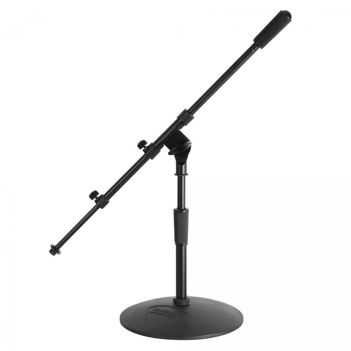 Pro Kick Drum Mic Stand by The Music People Inc.