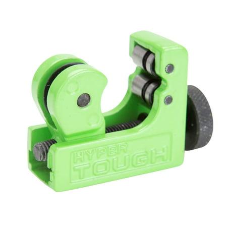 Hyper Tough™ Mini Tubing - Reed Tubing Cutters