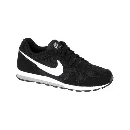 Nike - Nike Md Runner 2 Gs 807316-001 - Walmart.com 4ce7fa6637830