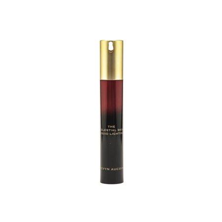 The Celestial Skin Liquid Lighting - Candlelight Kevyn Aucoin 1 oz Highlighter For Women
