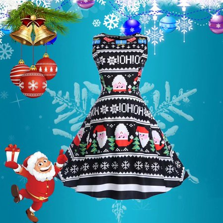 8fe3f3274a Noroomaknet - Noroomanknet Christmas Clothes for Womens and Juniors ...