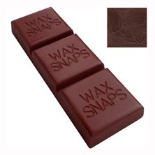 Enkaustikos - Wax Snaps Wax Paint - Mars Venetian Red