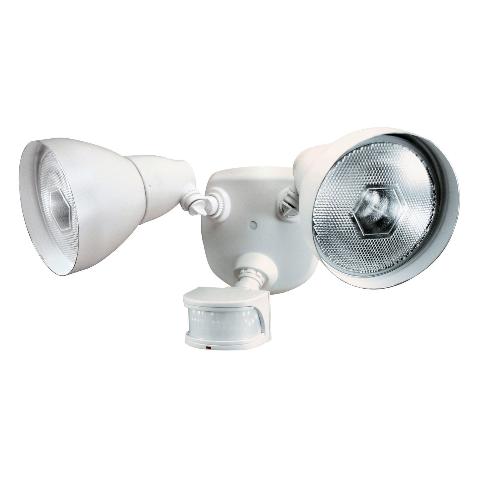 Heathco hz 5718 270 degree dualbrite motion sensor light control heathco hz 5718 270 degree dualbrite motion sensor light control walmart aloadofball Images