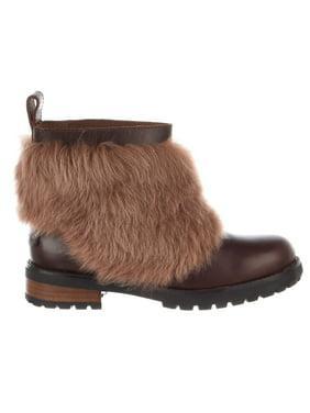 ec1855d7e04 UGG Womens Boots - Walmart.com