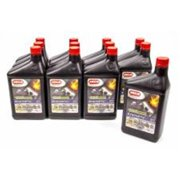 Amalie 160-75646-56 1 qt. High Performance Synthetic Blend Motor Oil - 5W-20, Case of 12
