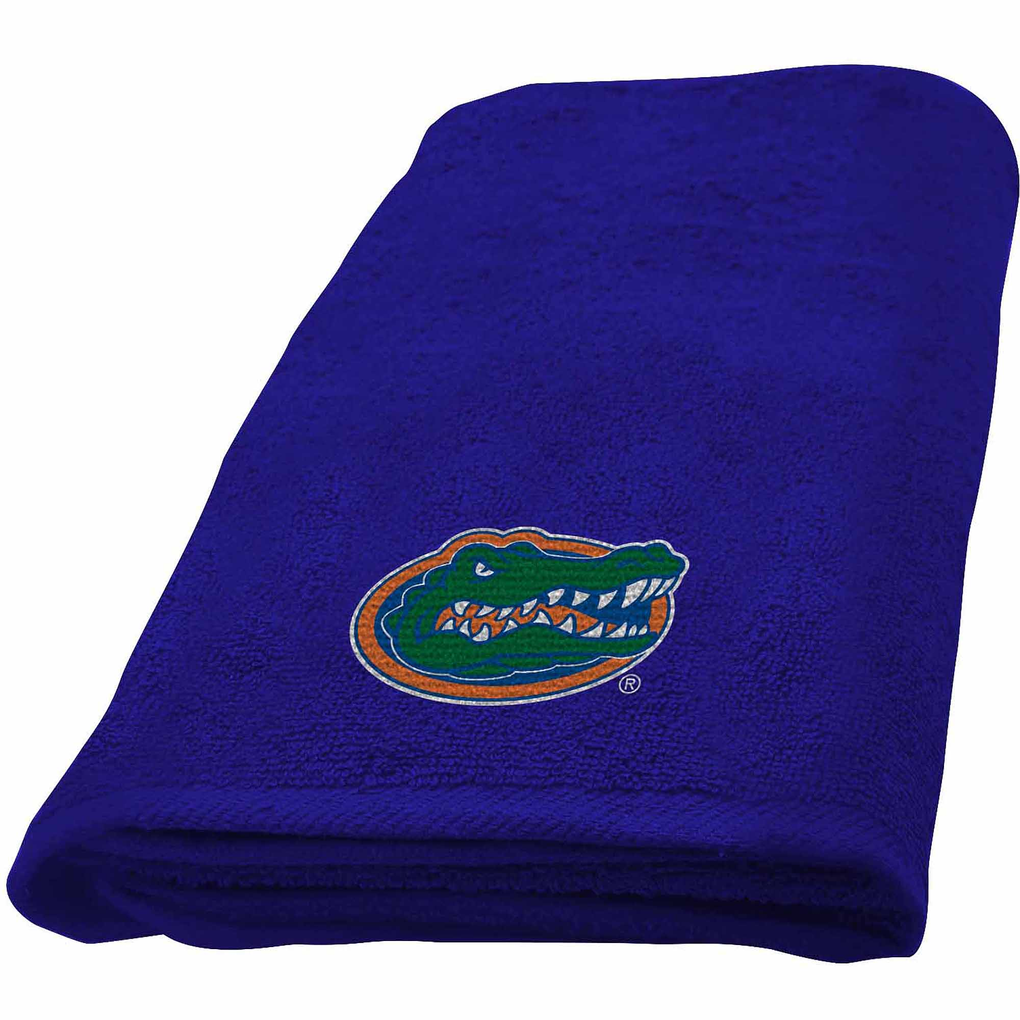 NCAA University of Florida Hand Towel, 1 Each