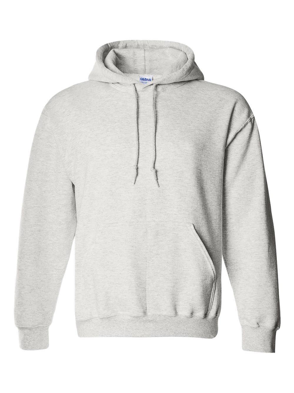 Gildan - DryBlend Hooded Sweatshirt - 12500